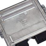 Electronics - Digitronic AEB DI108