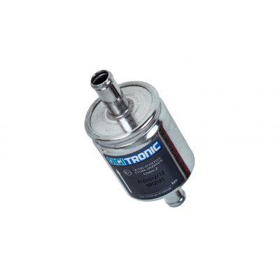 Gas filter Digitronic FL01