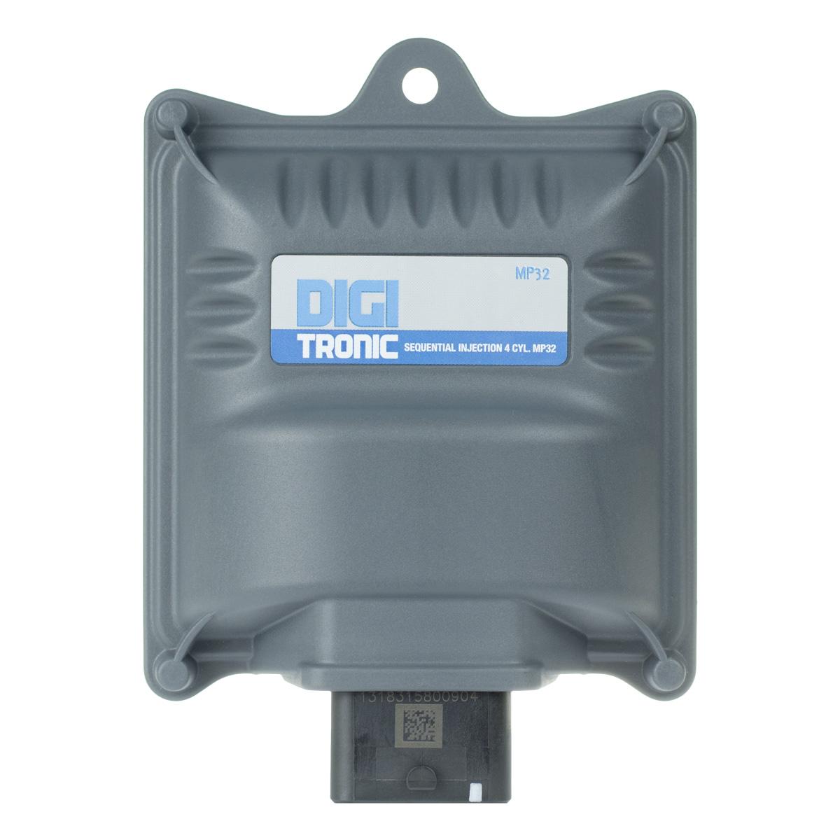 DIGITRONIC MP32