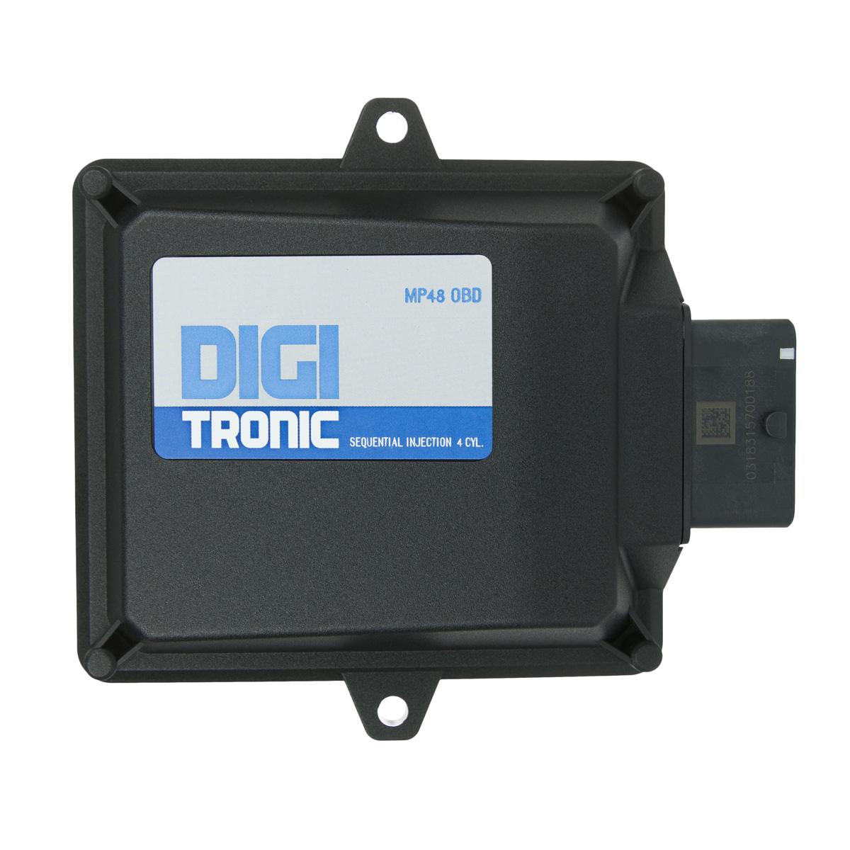 DIGITRONIC MP48_OBD