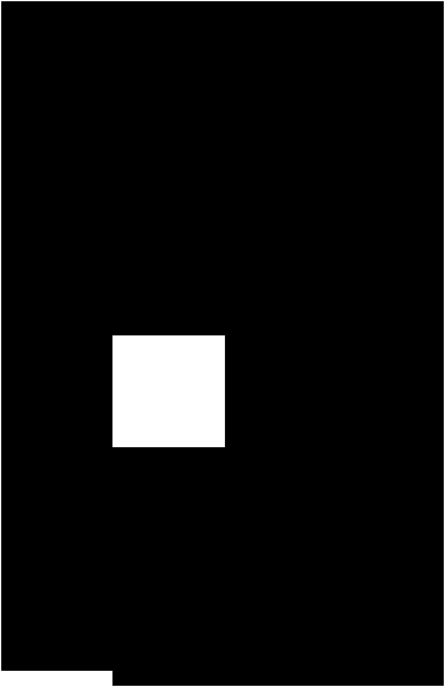 FL01-FL01P1
