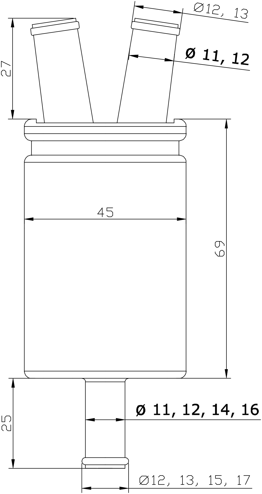 FL01Y-FL01YP3