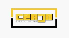 Czaja Logo