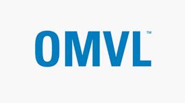 OMVL Logo