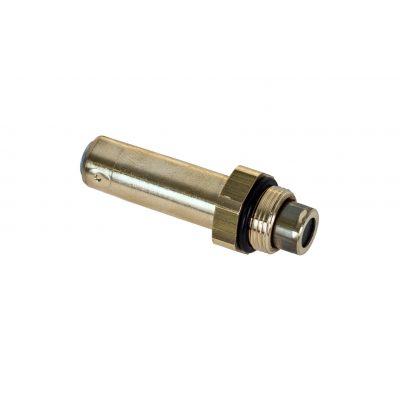 Accessories - AT07-AT09 Standard-Alaska solenoid valve maintenance kit