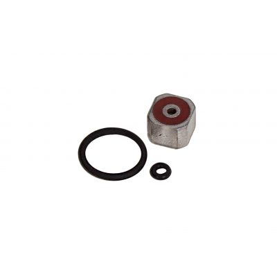 Accessories - DIGITRONIC PALLADIO plunger kit