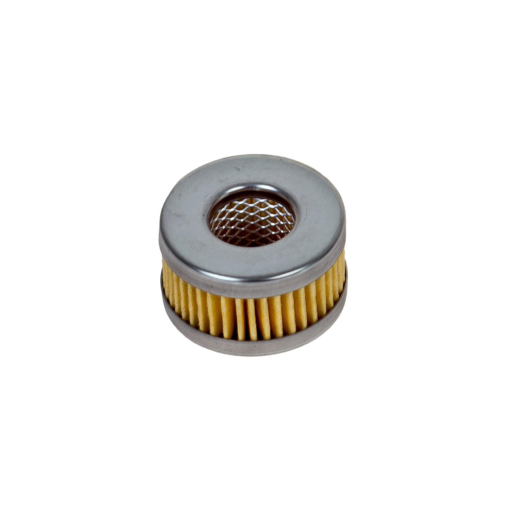 Accessories - Filter cartridge 1