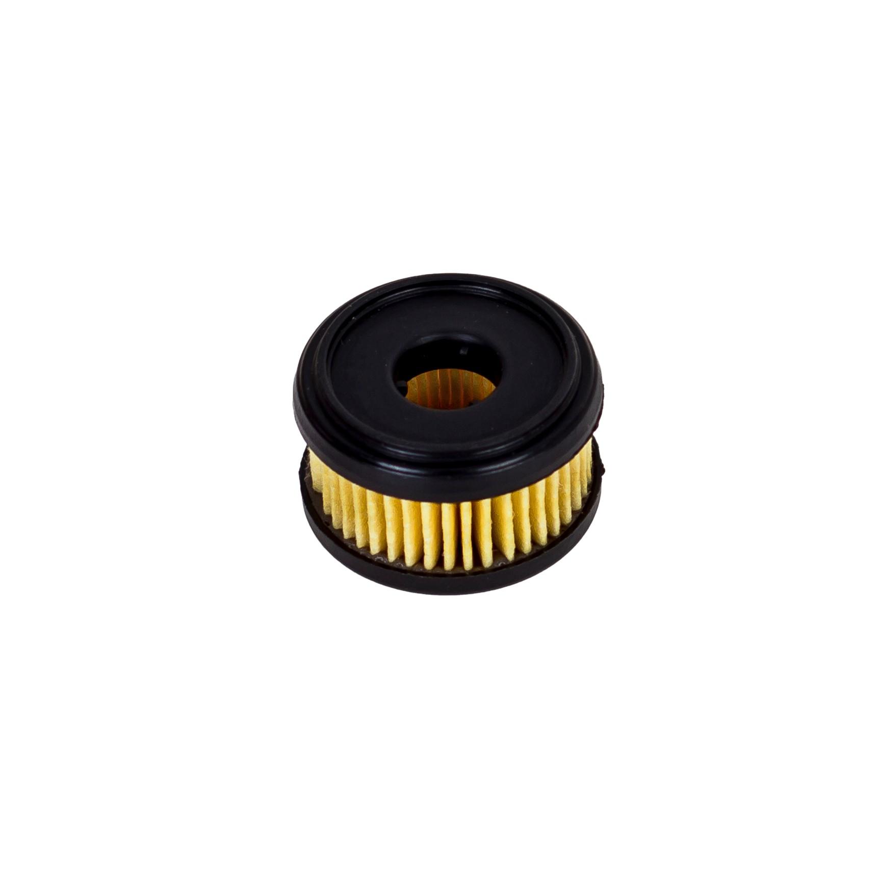 Accessories - Filter cartridge