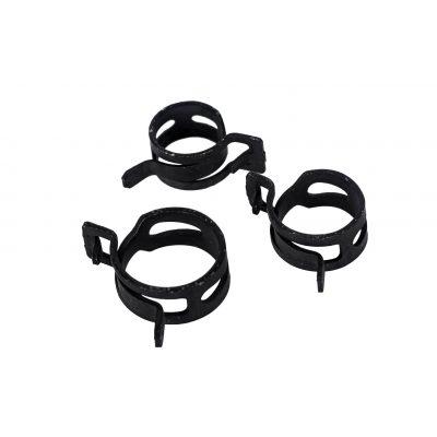 Accessories -hose clamp