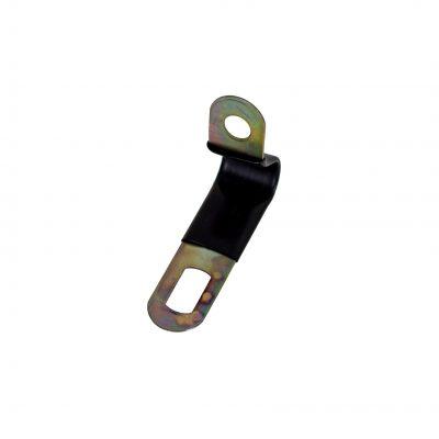 Accessories - pipe clip