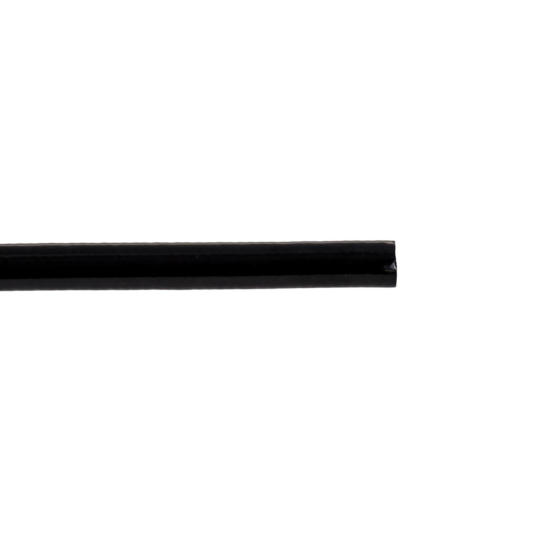 Hoses - termoplastic pipe
