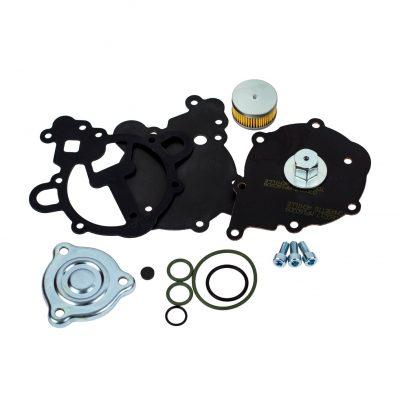 Tomasetto maintenance kit for reducer AT09 Alaska