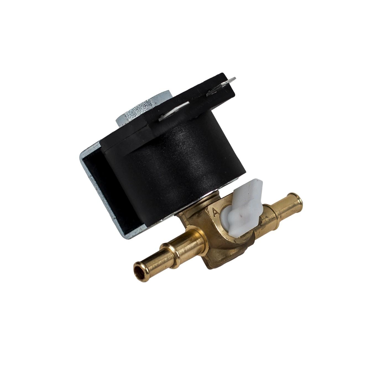 Cut-off Valve Tomasetto for gasoline Tomasetto EB-01 EBAT0001