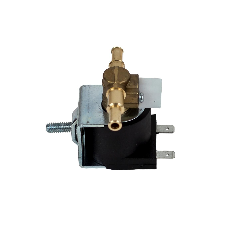 DIGITRONIC Tomasetto Gasoline Cut-off velve EB-01