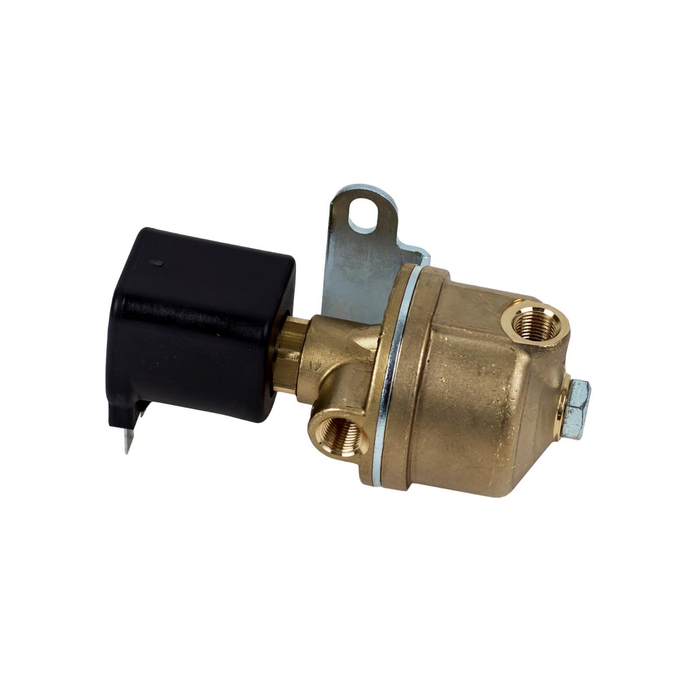 Cut-off valve LPG Tomasetto EVG-01 EGAT1001